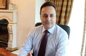 MYP lideri Reyiz Yılmaz'dan çarpıcı çıkış: Şaibeli bir seçimle mazbata almış başkanlar var