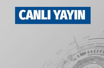 Cumhurbaşkanı Erdoğan: Heveslerini kursaklarında bıraktık