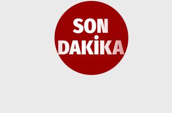Bursa'da oto sanayide patlama! 3 işçi feci şekilde can verdi