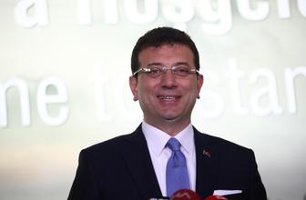 İmamoğlu'nun ilk talimatına tepki geldi: Hapis cezasını gerektiren bir suç