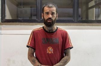 Sedat Doğan kimdir nereli Işın Karaca'nın eşi neden Brezilya'dan gelmiyor?