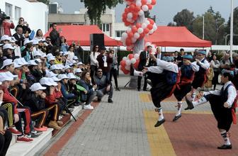 22 Nisan okullar öğleden sonra tatil mi MEB bilgisi