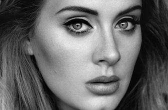 Adele, eşi Simon Konecki'den boşanıyor