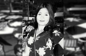 İzmir'de genç kız vahşice öldürülmüştü: Zanlı teslim oldu!