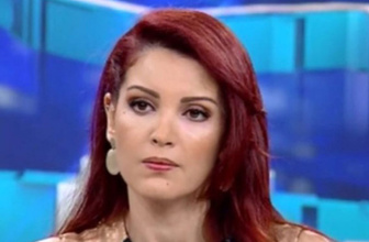 Nagehan Alçı'dan yine olay  Ekrem İmamoğlu yazısı Maltepe mitingi zarar verecek