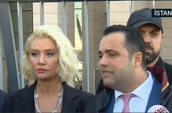 Ahmet Kural hapsi duyunca dondu! Sıla Gençoğlu'ndan bomba açıklamalar