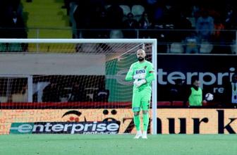 Alanyaspor'dan maç sonu olay paylaşım