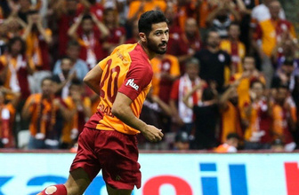 Galatasaray'da 60 milyon liralık fiyasko
