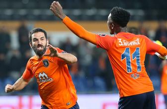 Serdar Ali Çelikler'den olay sözler: Arda'nın aklı fikri Galatasaray'da