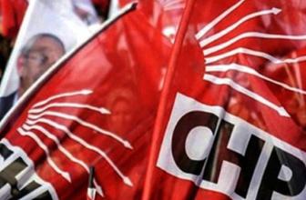 CHP'den olay iddia! Kamu görevlisi olmayan kişiler 23 Haziran için görevlendirildi