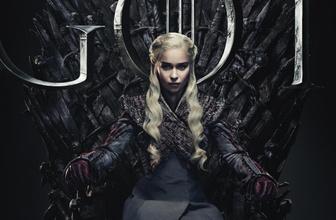 Game of Thrones'un yıldızı Emilia Clarke hakkında bu bilgileri öğrenince çok şaşıracaksınız