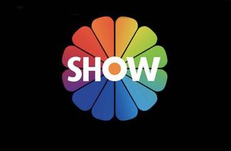 Show Tv kararı verdi ilk bölümü çakma çıkan dizi final yapıyor!
