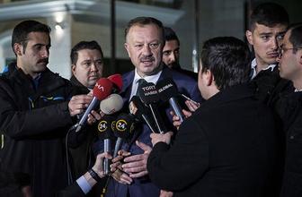 AK Parti'den açıklama: Delillerimiz sağlam