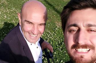 İzmir Büyükşehir Belediye Başkanı Tunç Soyer, seçim öncesi verdiği sözü tuttu!