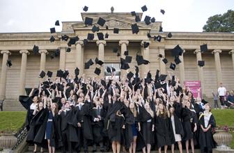 23 Nisan üniversiteler tatil mi  YÖK yeni tatil açıklaması