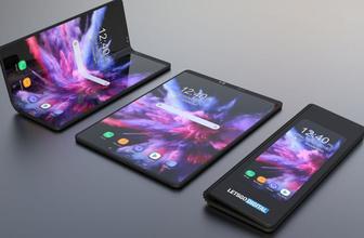 Samsung'a büyük şok! Telefon yorumları tarihi erteletti