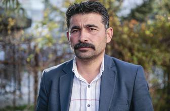 HDP'nin ziyareti kızdırdı: O ziyaret iptal edildi