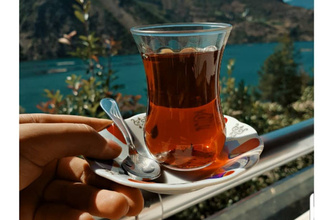 Çayı bu şekilde içmek kansere neden oluyor