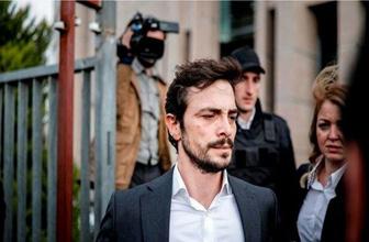 Ahmet Kural'dan mahkeme sonrası ilk paylaşım...