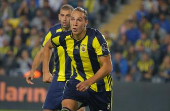 Fenerbahçe'de 11 transfer boşa çıktı 26 milyon çöpe gitti