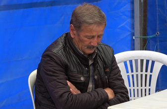 Şehit babası Doğan Çetin'den Kılıçdaroğlu'na sert tepki