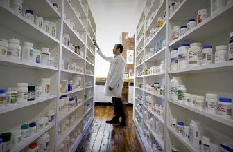 Aile Bakanı Selçuk'tan müjdeli haber 2'si kanser o ilaçlar listeye alındı