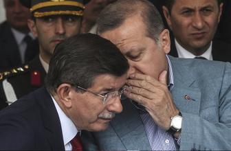 Arap dünyasındandan konuşulacak Davutoğlu yorumu!