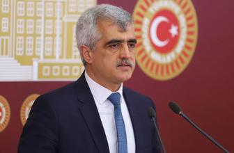 KHK'lılar vatandaşlıktan mı çıkarılacak? HDP'li Gergerlioğlu'ndan bomba gibi çıkış!