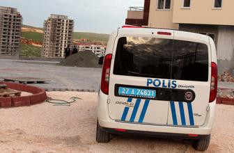 Gaziantep'te iki genç kızın intihar girişiminde mavi balina iddiası