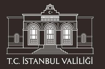 İstanbul Valiliği'nden provokasyon uyarısı