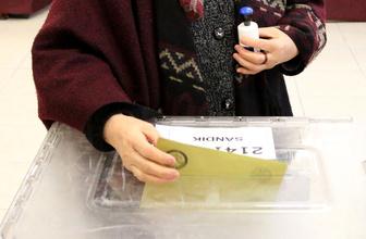 Nagehan Alçı paylaştı İstanbul seçimi için müthiş iddia