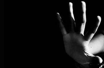 Aile Bakanı Selçuk'tan Küçükçekmece'deki tecavüz olayına sert tepki!