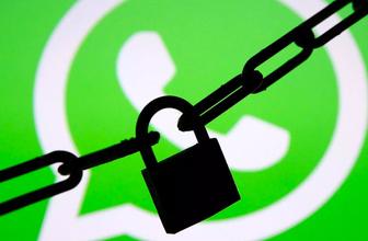 WhatsApp kullanıcılarını zora sokacak yasak! Artık bunu yapamayacaksınız