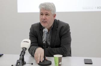 Prof. Dr. Bünyamin Bezci, CHP'ye çıkıştı: Uyuşturucuyla mücadele dediğinizde teşvik ediyorsunuz