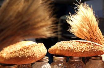 Yemeğin vazgeçilmezi ekmeğe zam geldi! İşte yeni fiyatı