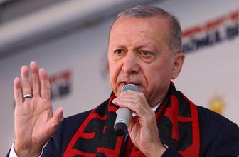 """Alman basınında çok çarpıcı """"Türkiye"""" çıkışı: Uzaklaşmak için her şeyi yapıyor"""