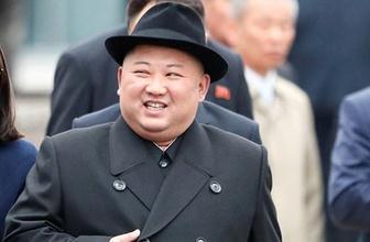 Kim Jong-Un, 4 diplomatını kurşunlatarak infaz ettirdi! Gerekçesi şaşkınlık yarattı