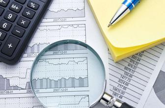 Konut kredisi faiz oranları düşer mi tüketicileri ilgilendiren haber