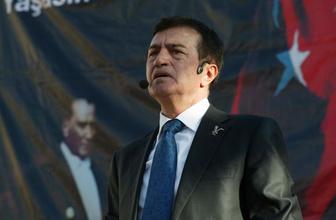 HEPAR neden kapatıldı? Osman Pamukoğlu acı gerçeği açıkladı!