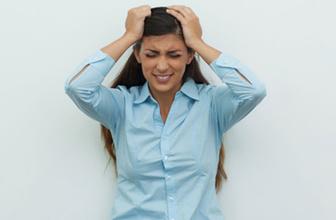 Panik atak nedir işte hayatı zorlaştıran hastalığın tedavisi ve sebepleri