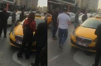Orhan Gencebay'ın oğlunu bıçaklayan şahıs tutuklandı