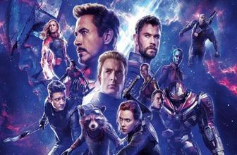 Avengers: Endgame filmiyle ilgili tüm merak edilenler
