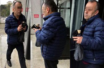 Zonguldak'ta sahte diplomayla 21 yıldır müdürlük yaptığı iddiası ortalığı karıştırdı