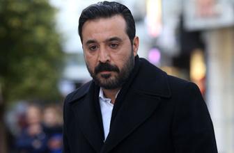 Mustafa Üstündağ Küçükçekmece sapığına ateş püskürdü: O kansıza yapacaklarımı...