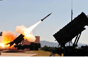 ABD'nin NATO Temsilcisi Hutchison'dan Türkiye'ye skandal tehdit!
