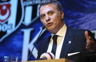 Beşiktaş'ta olağan seçimli kongre yaklaşırken yeni karar