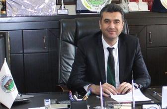 Aydın Karpuzlu belediyesinin anket şirketine devasa borcu isyan ettirdi