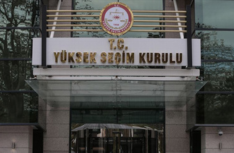 Karar sonrası CHP ve İYİ Parti'de olağanüstü toplantı!