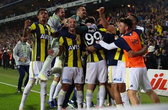 Fenerbahçeli Skrtel Başakşehir'le anlaştı!