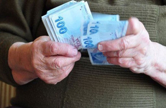 Berat Albayrak: ''Emekliler daha fazla para alacak''